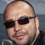 Michal Pecek
