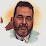 Johan Rossouw's profile photo