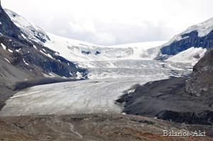 Banff-Jasper_ColumbiaIcefield1
