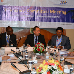7th Finance Committee Meeting - 18 Nov 2015