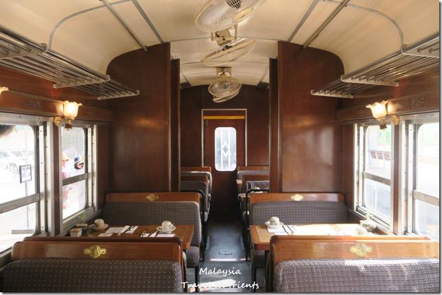 馬來西亞沙巴北婆羅洲火車 (23)