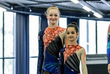 Han Balk Fantastic Gymnastics 2015-9523.jpg