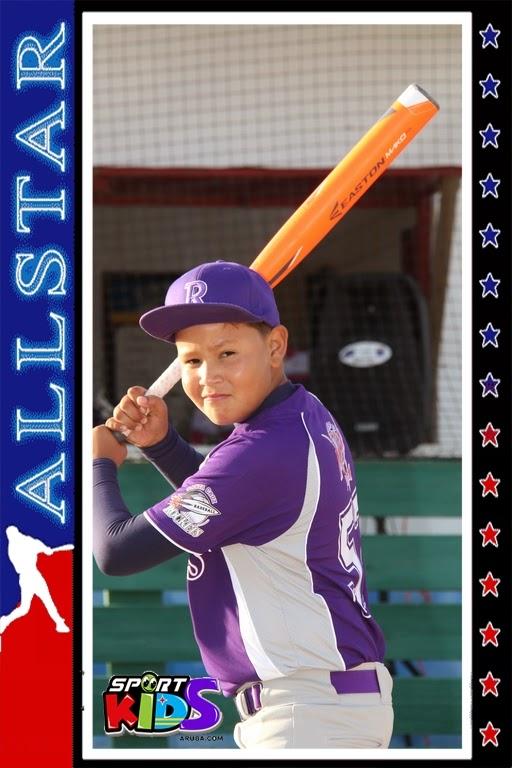 baseball cards - IMG_1555.JPG