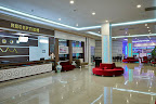 Фото 9 Royal Tower Resort Hotel