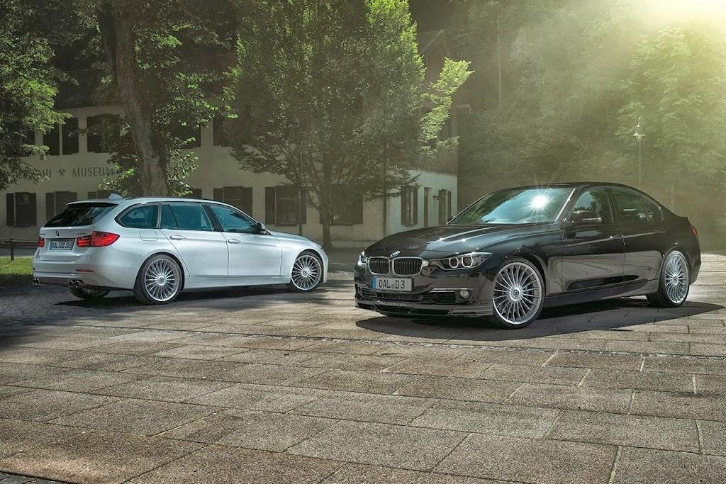 2014-BMW-Alpina-D3-Bi-Turbo-02