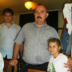 2011 16-17 Sept 015.jpg
