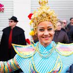 CarnavalNavalmoral2013Martes08.jpg