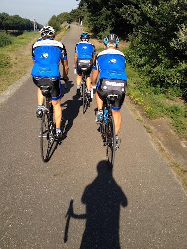 Tour du Zeeland 002.jpg