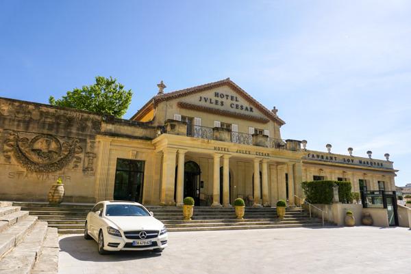 photo 201505 Hotel Jules Cesar-7_zpsz0nypaqt.jpg