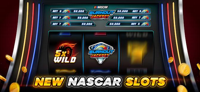 Cadoola Casino: 250 Free Spins! (non Uk) Slot Machine