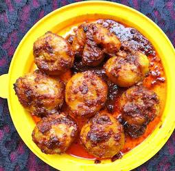 Punjabi Model Tinda Sabzi Recipe-how to make Punjabi Model Tinda Sabzi Recipe