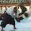abou ilyass Mohamed's profile photo