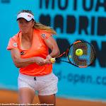 Elina Svitolina - Mutua Madrid Open 2015 -DSC_6282.jpg