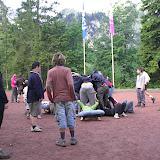 Campaments a Suïssa (Kandersteg) 2009 - CIMG4570.JPG