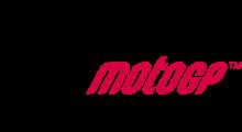 Klasemen MotoGP Terbaru