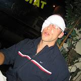 Europameisterschaft in Paris 2005 - IMG_1057.JPG