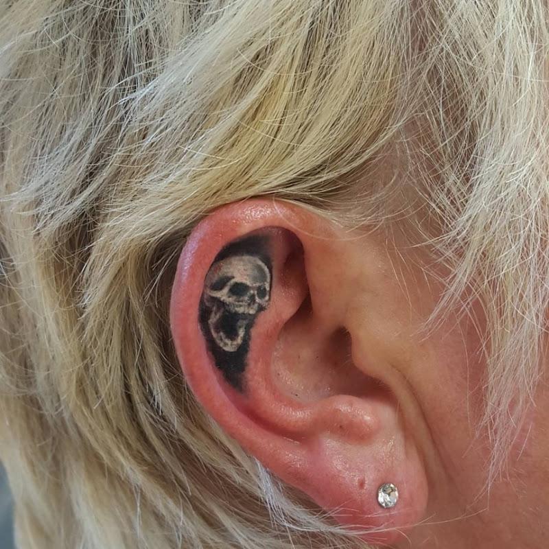 crnio_ouvido_tatuagem