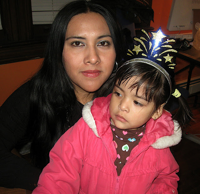 NL Unidad Familiar caritas felices LAkewood - IMG_1716.JPG