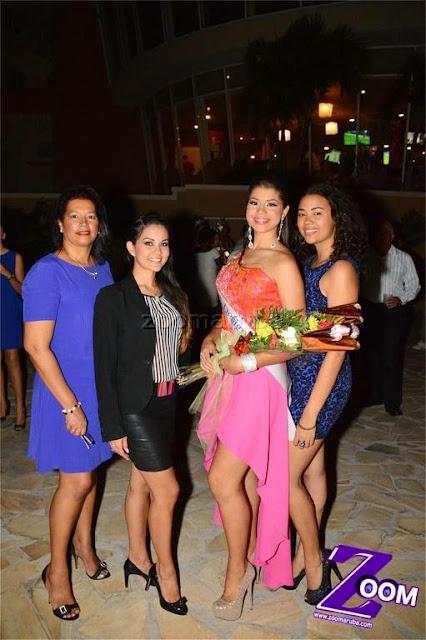 Miss Teen Aruba @ Divi Links 18 April 2015 - Image_183.JPG