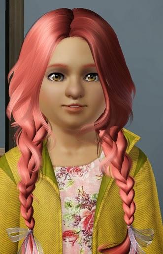 Fiona-Child.jpg