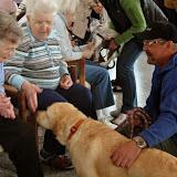 2014-05-27: Besuch im Alten- und Pflegeheim St. Michael - DSC_0182.JPG