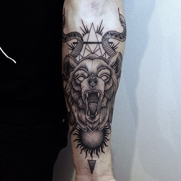 cabeça_de_animal