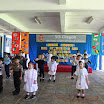 UN CHILDREN DAY 3.jpg