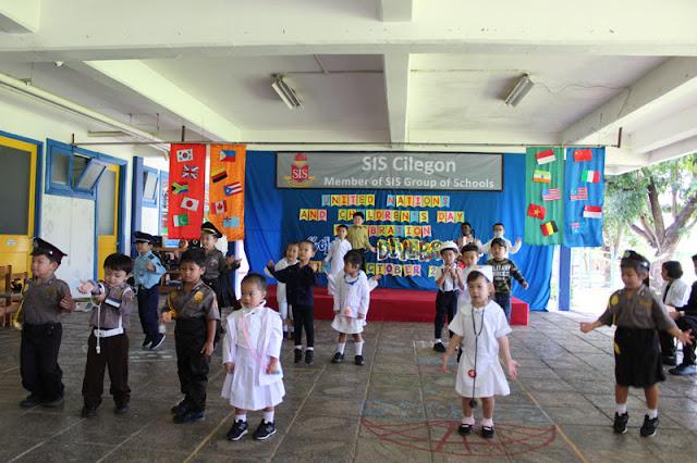 UN CHILDREN DAY 3.jpg