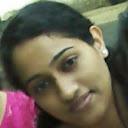 Sreeja Mohan