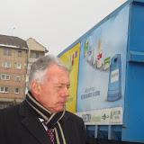Vizita ministrului L.Borbely - 21 ianuarie 2011 - DSC08517.JPG