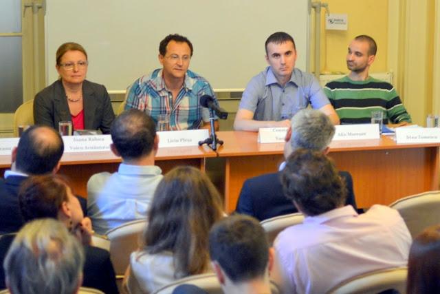 Seminar Rezistenta si Marturisire (2014.06.03, PNTCD) 053