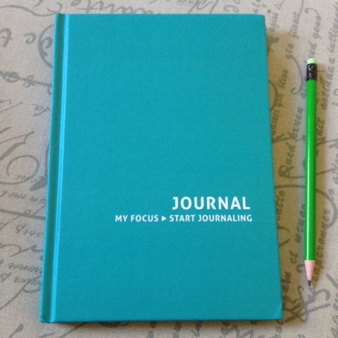 Orsolya Hernold Guided Journal Review