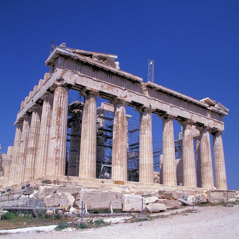 Athens_29.jpg
