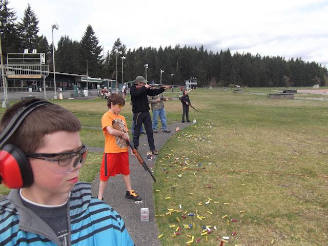 2012 Shooting Sports Weekend - DSCF1469.JPG