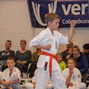 KarateGoes_0023.jpg