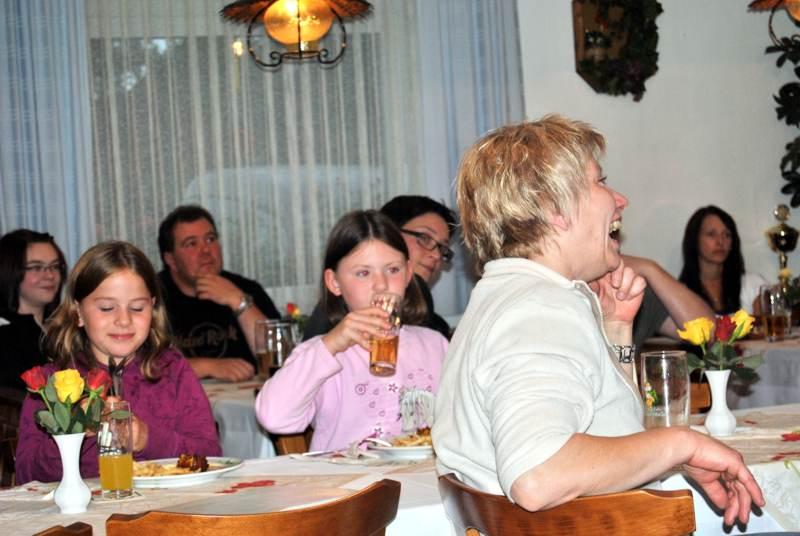 20110812 Clubabend - DSC_0269.JPG
