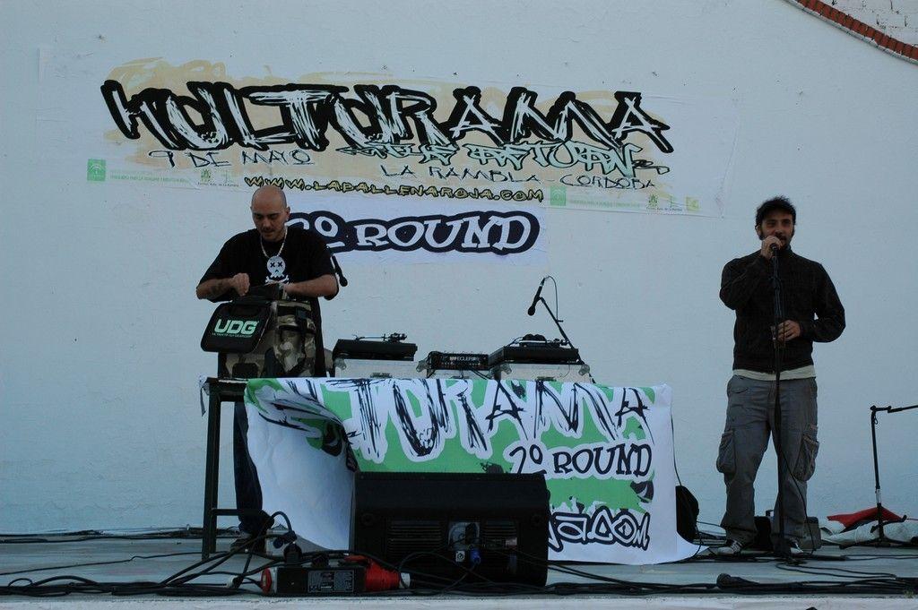 Kulturama 2º Round - 23 de Mayo 2009 - - Kulturama_2_round_00024.jpg