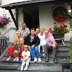2012-07-19 10-51 Frankfurt - z rodem Kamińskich.JPG