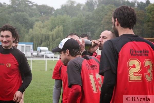 Championnat D1 phase 3 2012 - IMG_4056.JPG