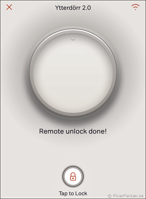 Glue-Lock-2.0-Remote-Unlock