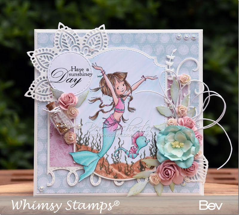 Bev-Rochester-Whimisy-Nerissa-the-mermaid4