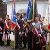 gminne_obchodzy_wita_niepodlegloci_w_lipnicy_wielkiej_2013_20131111_1402307657.jpg