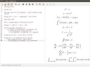 uText - ejemplos.md_168.png