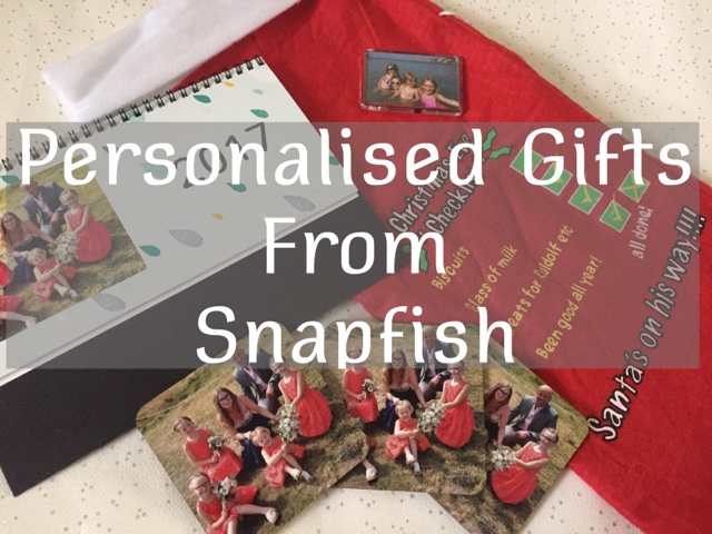 snapfish-personalised-gifts