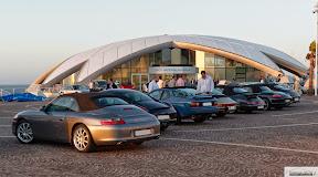 Porsche Club Malta