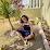 Fatima Rodrigues Fernandes's profile photo