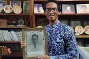Riski Maulizar Ajak Generasi Milenial Untuk Merawat dan Memelihara Sejarah dan Budaya di Aceh