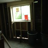 Renovation Project - IMG_0192.JPG