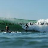 DSC_5008.thumb.jpg