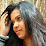 Ritu Ganesan's profile photo